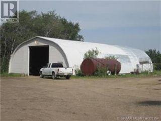 Photo 9: 720078 Range Road 63 in Grande Prairie: House for sale : MLS®# A1047414