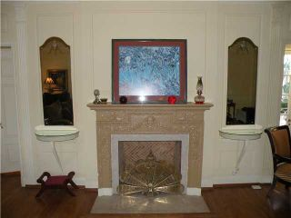 Photo 8: HILLCREST House for sale : 6 bedrooms : 1212 Upas St in San Diego