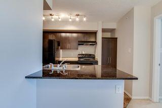 Photo 2: 420 274 MCCONACHIE Drive in Edmonton: Zone 03 Condo for sale : MLS®# E4265134