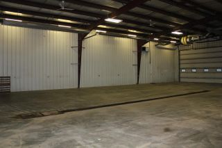 Photo 17: Highway 646 RR54: Rural St. Paul County Industrial for sale or lease : MLS®# E4172070