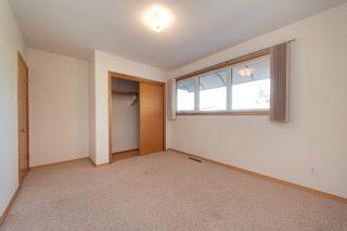 Photo 13: 5303 114B Street in Edmonton: Zone 15 House for sale : MLS®# E4264900