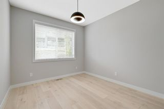 Photo 26: 24 Timberline Way SW in Calgary: Springbank Hill Detached for sale : MLS®# A1120303