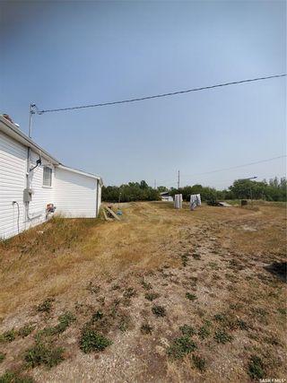 Photo 3: 207 Ewart Street in Hawarden: Residential for sale : MLS®# SK865492