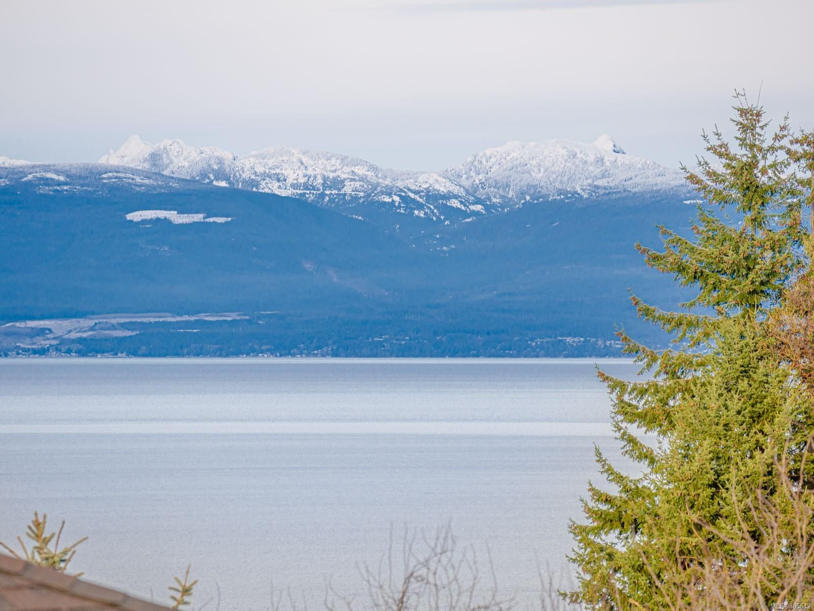 Photo 57: Photos: 6278 Invermere Rd in : Na North Nanaimo House for sale (Nanaimo)  : MLS®# 885542