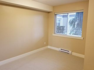 """Photo 8: 116 30525 CARDINAL Avenue in Abbotsford: Abbotsford West Condo for sale in """"Tamarind"""" : MLS®# R2228201"""
