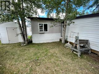 Photo 24: 429, 700 CARMICHAEL LANE in Hinton: House for sale : MLS®# A1137569