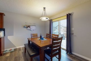 Photo 11: 1530 37b Ave in Edmonton: House for sale : MLS®# E4228182