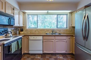 Photo 49: 4365 Munster Rd in : CV Courtenay West House for sale (Comox Valley)  : MLS®# 872010