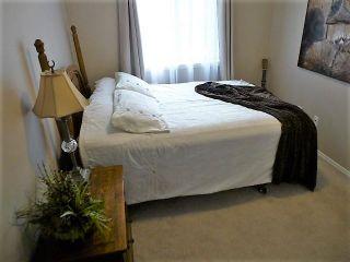 Photo 16: 110 1080 McConachie Boulevard in Edmonton: Zone 03 Condo for sale : MLS®# E4260025
