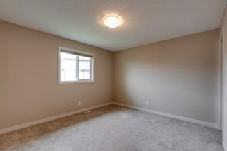 Photo 34: 6 Crestridge Mews SW in Calgary: Crestmont Detached for sale : MLS®# A1106895