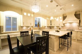 Photo 10: 919 WALLS AVENUE in COQUITLAM: House for sale