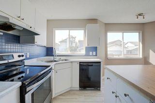Photo 12: 187 Carmel Close NE in Calgary: Monterey Park Detached for sale : MLS®# A1138813