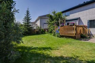 Photo 47: 143 Edgeridge Close NW in Calgary: Edgemont Detached for sale : MLS®# A1133048