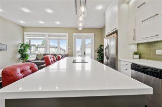 Photo 12: 13805 60 Avenue in Surrey: Sullivan Station House for sale : MLS®# R2540962