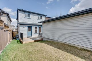 Photo 41: 67 EVERSYDE Circle SW in Calgary: Evergreen Detached for sale : MLS®# C4242781