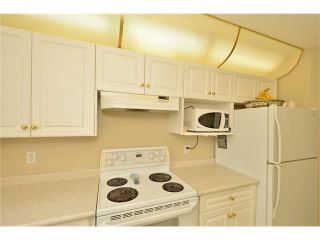 Photo 22: 408 280 SHAWVILLE WY SE in Calgary: Shawnessy Condo for sale : MLS®# C4023552
