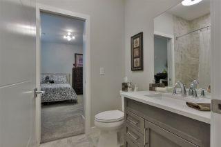 Photo 39: 31 FOSBURY Link: Sherwood Park House for sale : MLS®# E4240241