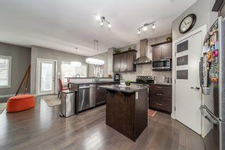 Photo 10: 1531 CHAPMAN WAY in Edmonton: Zone 55 House for sale : MLS®# E4265983
