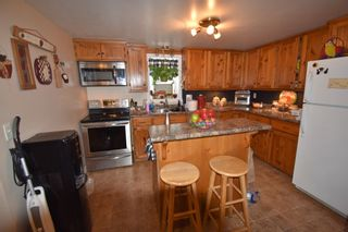 Photo 23: 34 CARLETON Street in Digby: 401-Digby County Residential for sale (Annapolis Valley)  : MLS®# 202108191