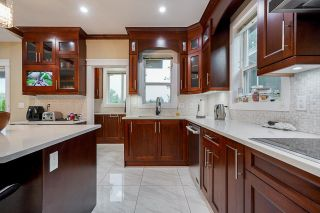 Photo 12: 1780 SPRINGER Avenue in Burnaby: Parkcrest House for sale (Burnaby North)  : MLS®# R2622563
