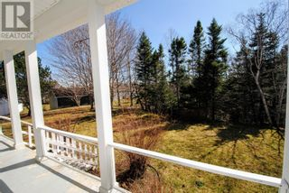 Photo 15: 9 Stacey Crescent in Stephenville: House for sale : MLS®# 1229155