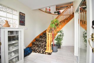 Photo 3: 3868 REGENT STREET in Burnaby: Central BN House for sale (Burnaby North)  : MLS®# R2611563
