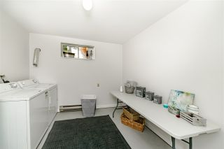 """Photo 20: 1 11464 FISHER Street in Maple Ridge: East Central Townhouse for sale in """"SOUTHWOOD HEIGHTS"""" : MLS®# R2410116"""