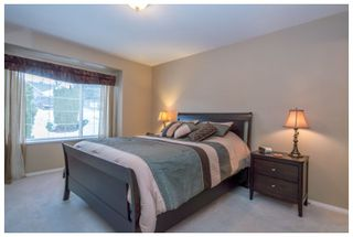Photo 26: 2915 Canada Way in Sorrento: Cedar Heights House for sale : MLS®# 10148684