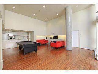 "Photo 15: 608 328 E 11TH Avenue in Vancouver: Mount Pleasant VE Condo for sale in ""UNO"" (Vancouver East)  : MLS®# V1122789"
