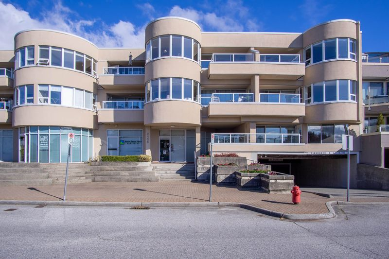FEATURED LISTING: 101 - 2455 BELLEVUE Avenue West Vancouver