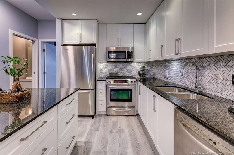 FEATURED LISTING: 22 - 130 BREW Street Port Moody