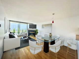 """Photo 13: 511 555 ABBOTT Street in Vancouver: Downtown VW Condo for sale in """"PARIS PLACE"""" (Vancouver West)  : MLS®# R2595361"""