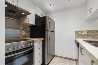Photo 6: 1203 1188 HOWE Street in Vancouver: Downtown VW Condo for sale (Vancouver West)  : MLS®# R2624325