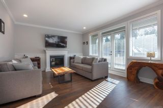 Photo 3: 1418 Commander Crt in : La Westhills House for sale (Langford)  : MLS®# 863609