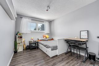 Photo 28: 1267 Maybery Crescent in Moose Jaw: Palliser Residential for sale : MLS®# SK871846