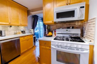 """Photo 17: 1607 HAMILTON Street in New Westminster: West End NW House for sale in """"WEST END"""" : MLS®# R2536882"""