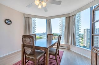 """Photo 11: 1005 719 PRINCESS Street in New Westminster: Uptown NW Condo for sale in """"Stirling Place"""" : MLS®# R2603482"""