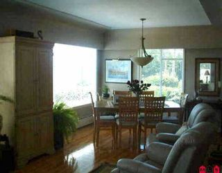 Photo 3: 14411 MARINE DR: White Rock House for sale (South Surrey White Rock)  : MLS®# F2517508