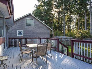 Photo 2: 1599 Highridge Dr in COMOX: CV Comox (Town of) House for sale (Comox Valley)  : MLS®# 772837