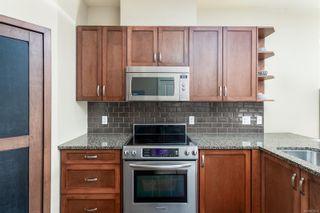 Photo 9: 414 866 Brock Ave in Langford: La Langford Proper Condo for sale : MLS®# 872054