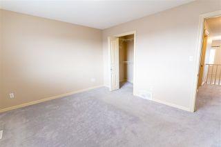 Photo 17: 628 61 Street in Edmonton: Zone 53 House for sale : MLS®# E4239867
