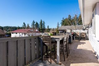 Photo 34: 849 Merecroft Rd in : CR Campbell River Central House for sale (Campbell River)  : MLS®# 869832