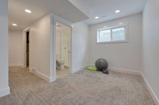 Photo 39:  in Edmonton: Zone 10 House for sale : MLS®# E4204023