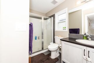 Photo 19: 30 Red Embers Lane NE in Calgary: Redstone Detached for sale : MLS®# A1117415