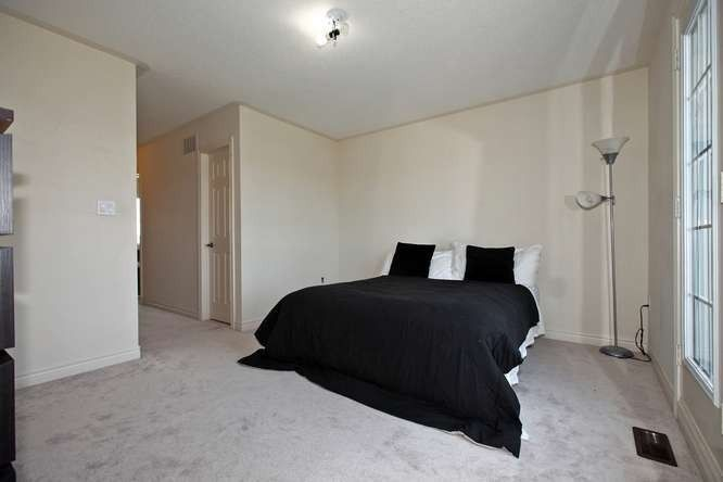 Photo 13: Photos: 33 Cooperage Lane in Ajax: Central House (3-Storey) for lease : MLS®# E4894417