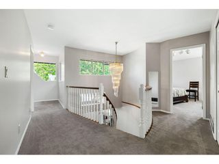 """Photo 21: 10433 WILLOW Grove in Surrey: Fraser Heights House for sale in """"FRASER HEIGHTS-GLENWOOD"""" (North Surrey)  : MLS®# R2584160"""