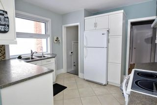 Photo 9: 153 Tait Avenue in Winnipeg: Scotia Heights Residential for sale (4D)  : MLS®# 202004938