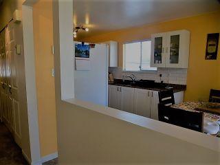 "Photo 4: 5 6250 48A Avenue in Delta: Holly Condo for sale in ""GARDEN ESTATES"" (Ladner)  : MLS®# R2185423"