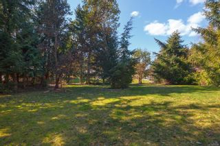Photo 33: 2647 Treit Rd in : ML Shawnigan House for sale (Malahat & Area)  : MLS®# 870083
