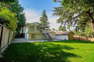 Photo 34: 7882 141B Street in Surrey: East Newton House for sale : MLS®# R2619871